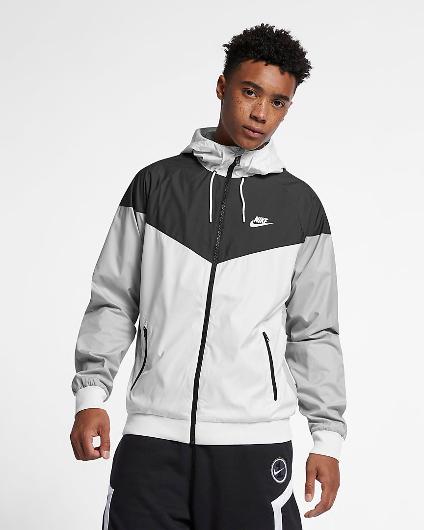 nike-air-force-270-lyon-blue-bold-berry-windrunner-jacket-match-1