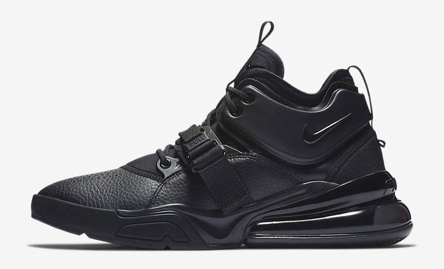 nike-air-force-270-triple-black-release-date