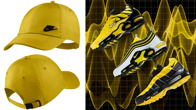 nike-air-frequency-hat