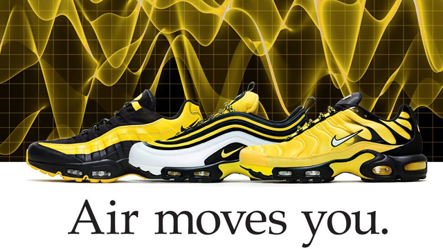 nike-air-frequency-pack