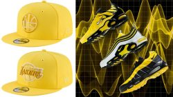 nike-air-frequency-snapback-hats-to-match