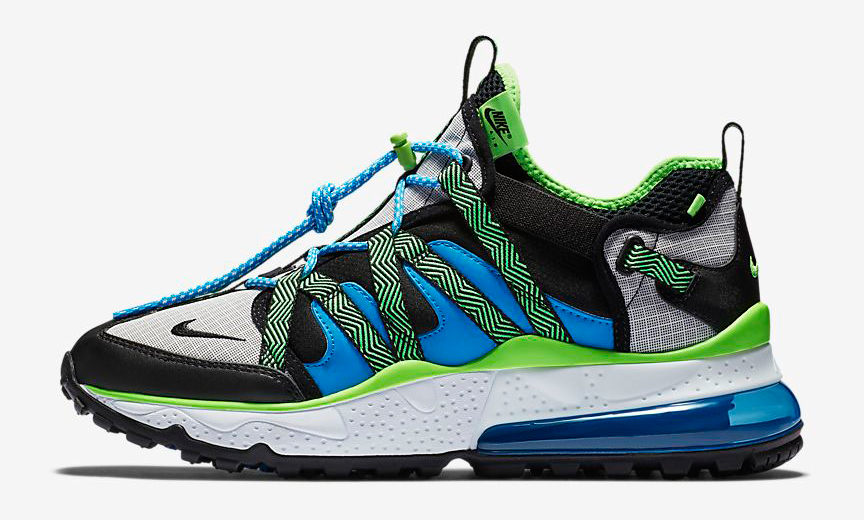 nike-air-max-270-bowfin-black-phantom-photo-blue-release-date