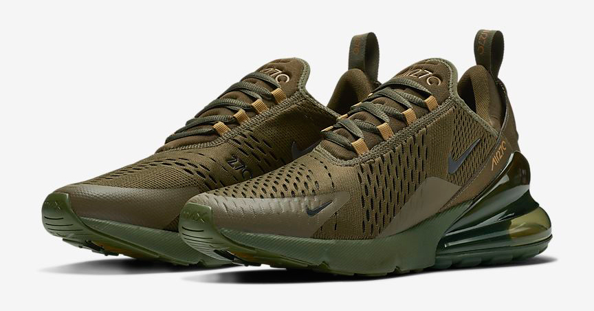 nike-air-max-270-olive-canvas-1