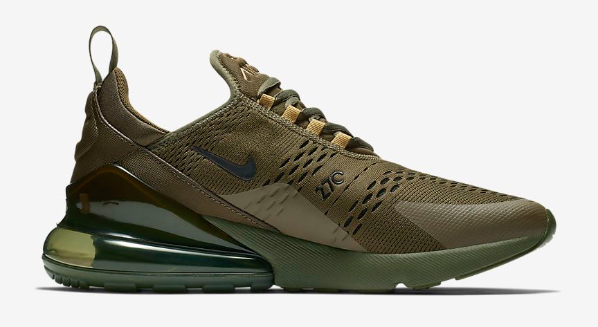 nike-air-max-270-olive-canvas-3