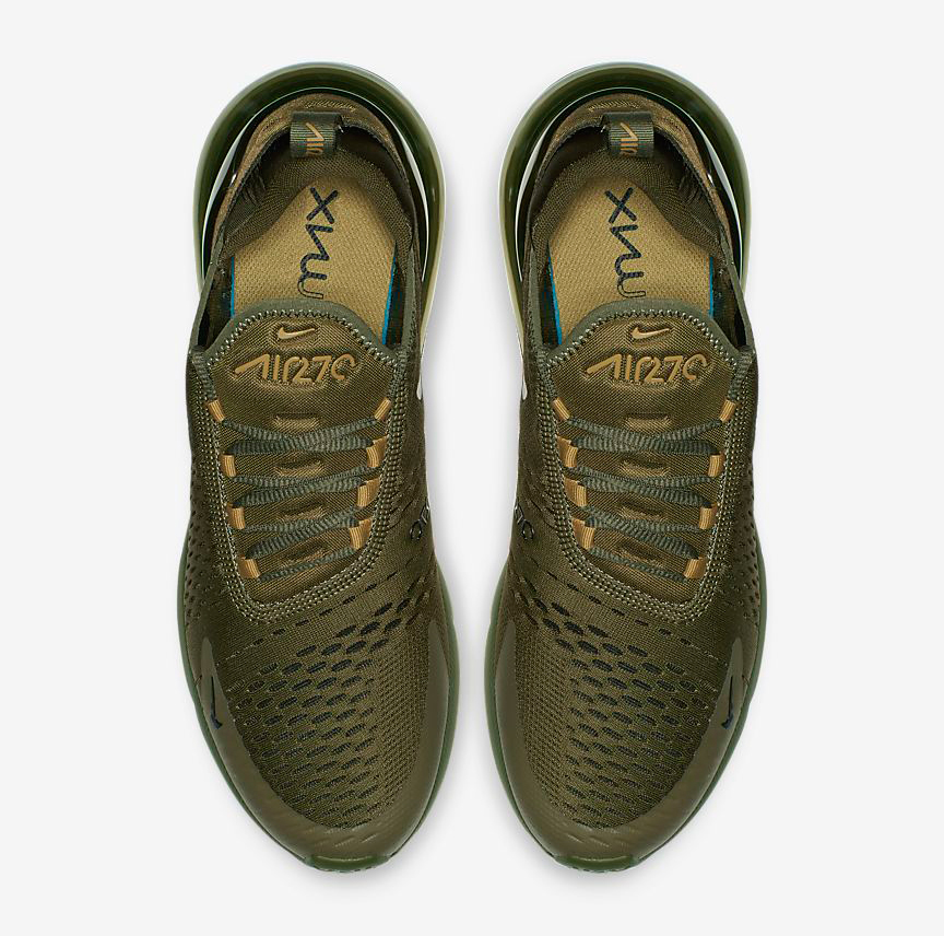 nike-air-max-270-olive-canvas-4