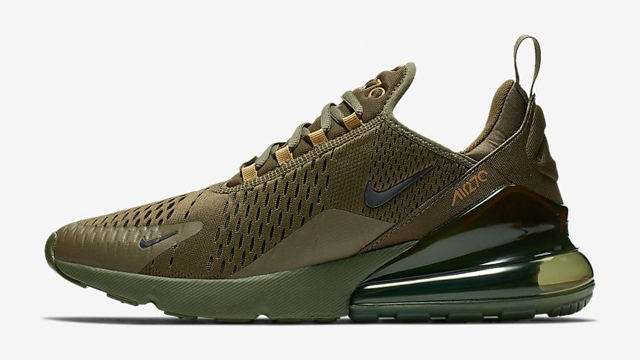 nike-air-max-270-olive-canvas-available-now