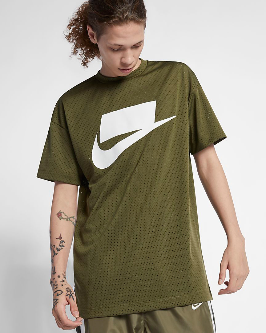 nike-air-max-270-olive-shirt-match