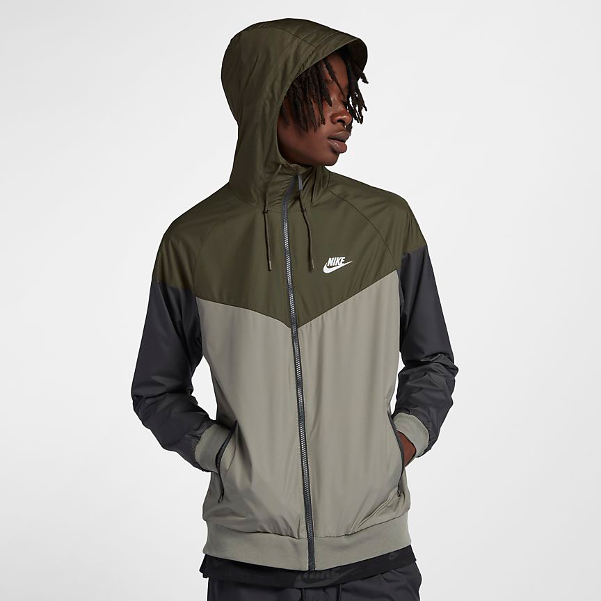 nike-air-max-270-olive-windrunner-jacket-match