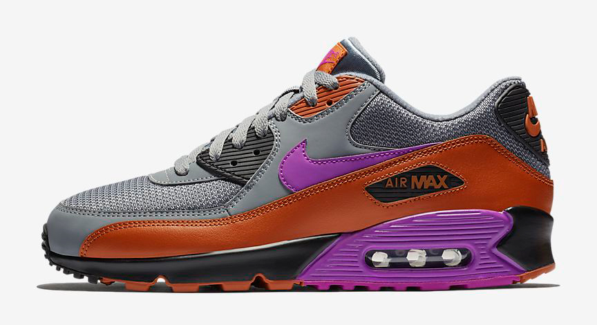 nike-air-max-90-essential-cool-grey-russet-purple-release-date