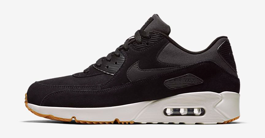 nike-air-max-90-ultra-2-black-bone-gum-release-date