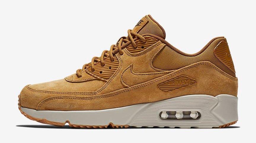 nike-air-max-90-ultra-2-wheat-release-date
