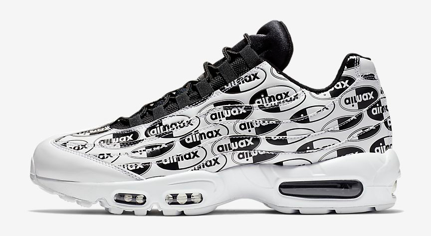 nike-air-max-95-aop-allover-print-white-black-release-date