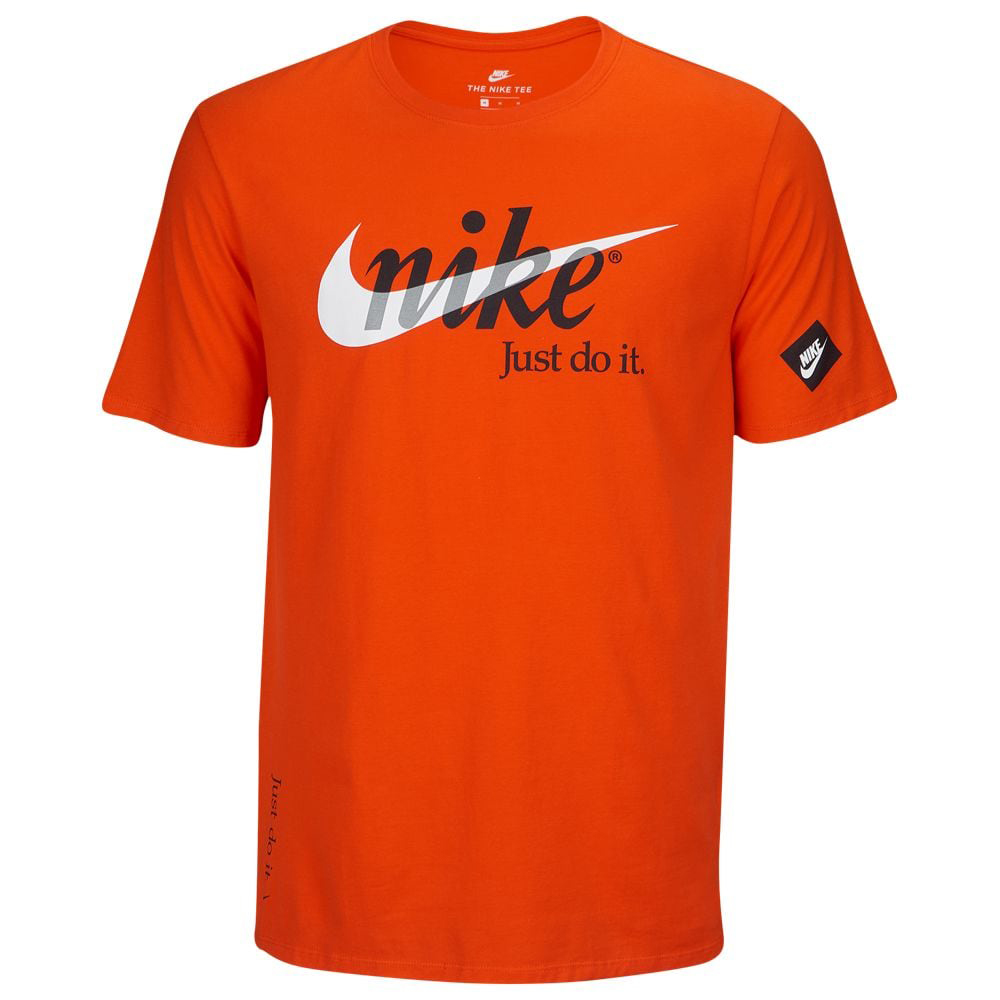 nike-air-max-95-jdi-just-do-it-shirt-orange