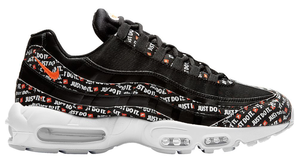 nike-air-max-95-just-do-it-jdi-black
