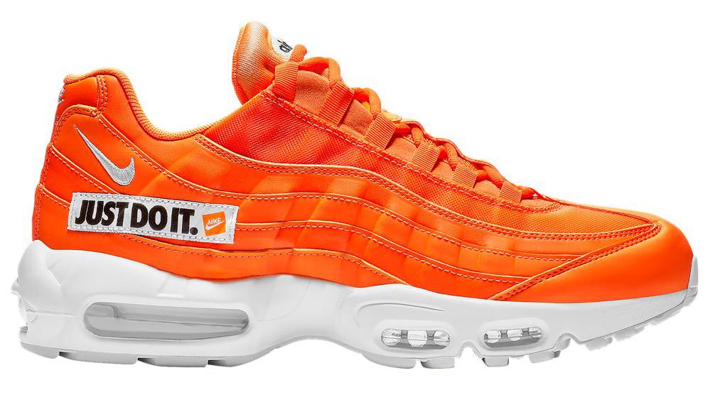 nike-air-max-95-just-do-it-jdi-orange