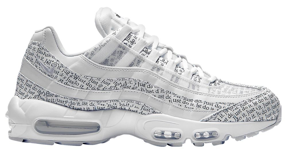 nike-air-max-95-just-do-it-jdi-white