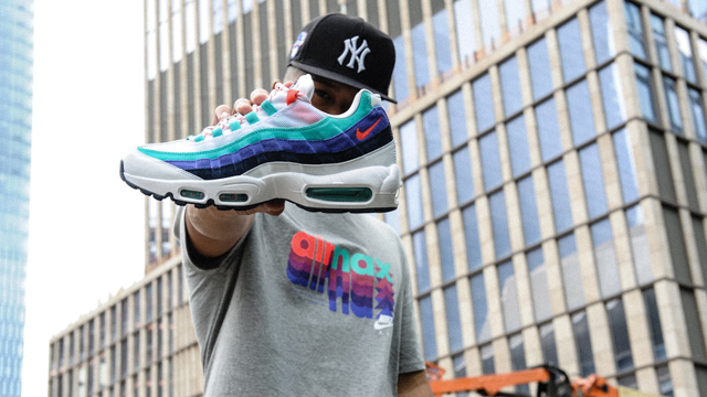 nike-air-max-95-origins-sneaker-tee-match