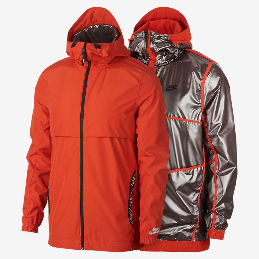 nike-air-max-95-safari-orange-jacket-match-1