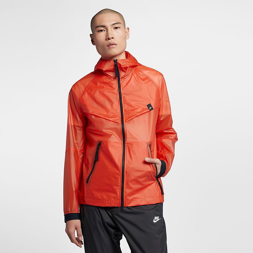 nike-air-max-95-safari-orange-jacket-match-2