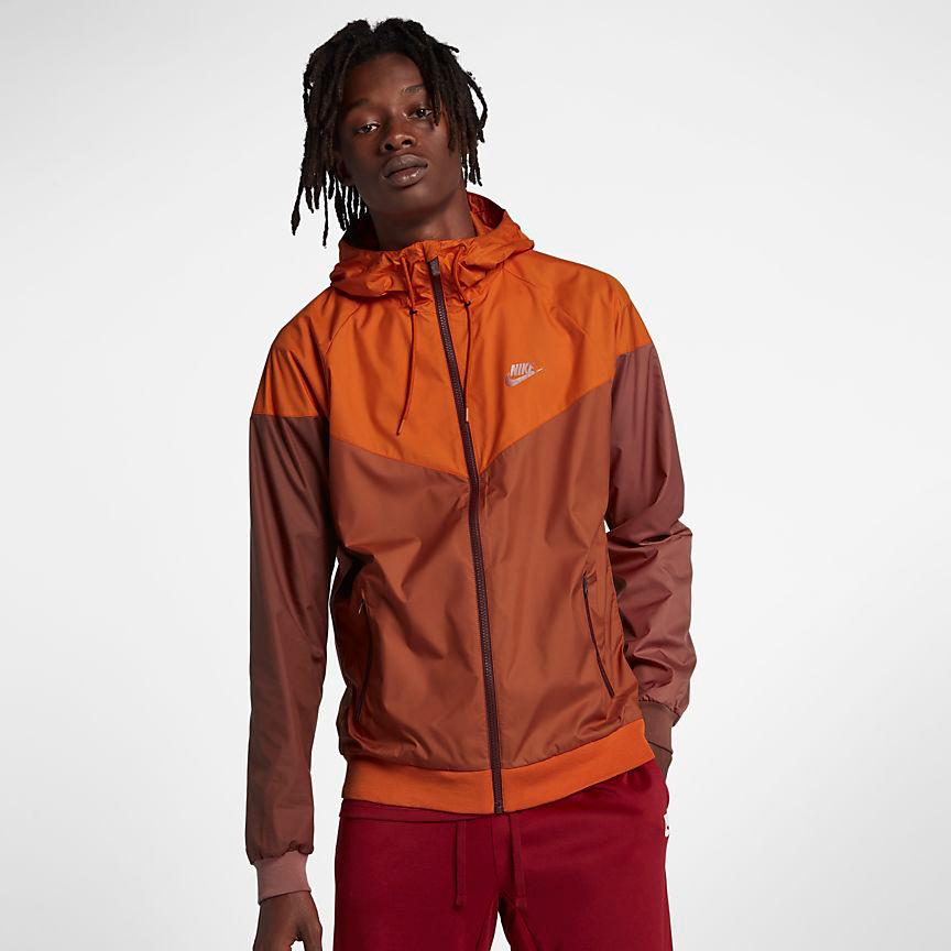 nike-air-max-95-safari-orange-windrunner-jacket-match