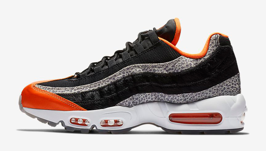 nike-air-max-95-safari-release-date