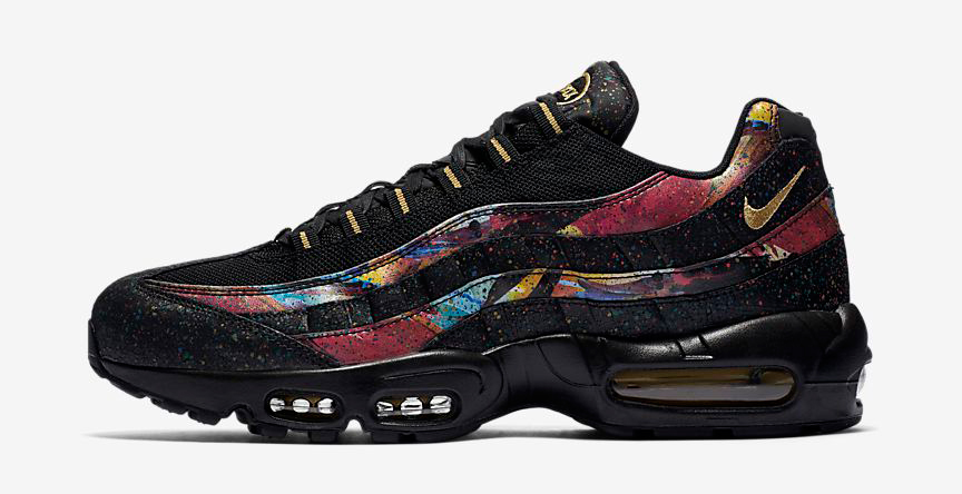 nike-air-max-95-west-indies-release-date