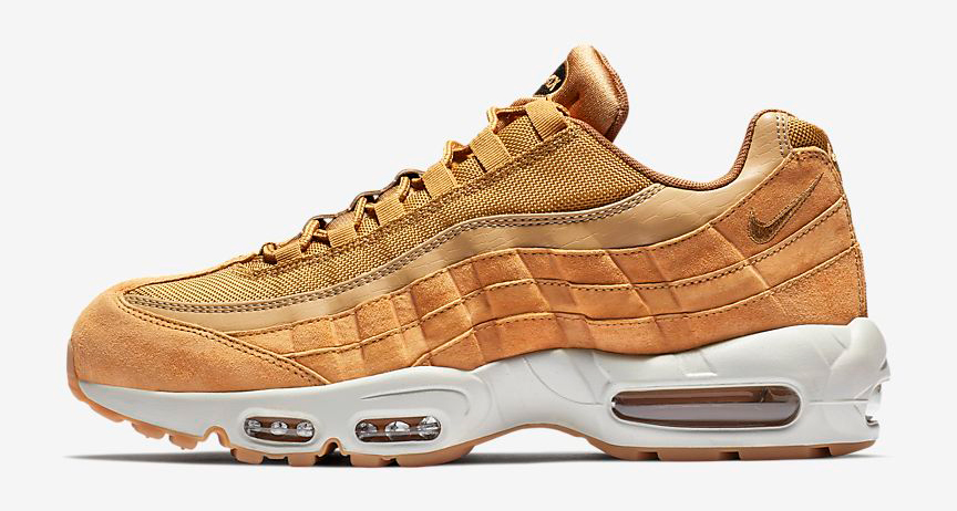 nike-air-max-95-wheat-release-date