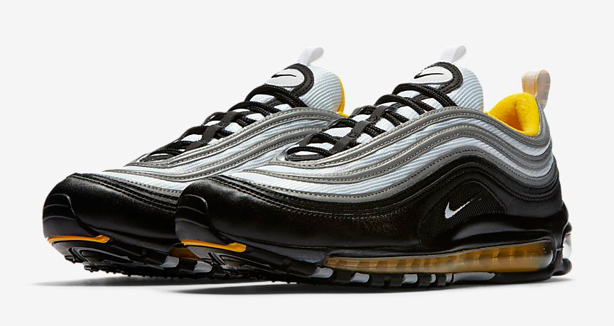nike-air-max-97-amarillo-1
