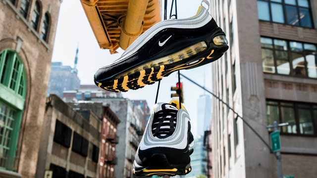 nike-air-max-97-amarillo