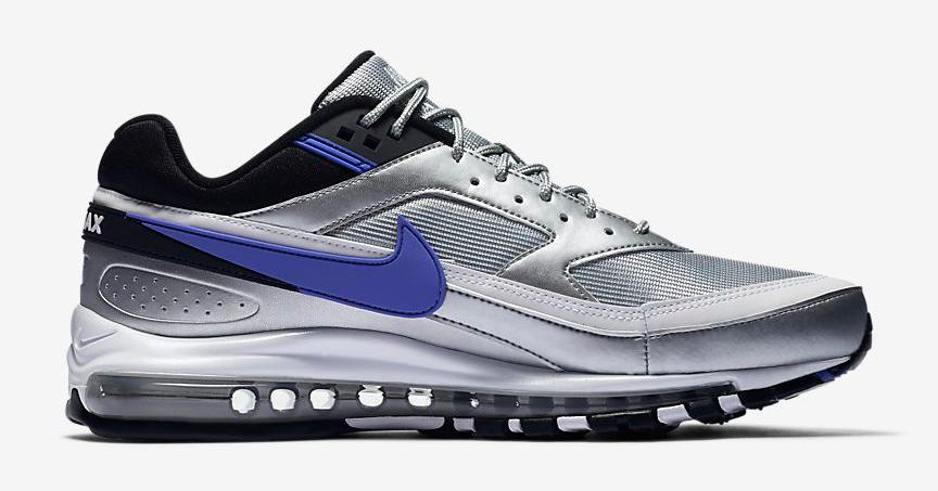 nike-air-max-97-bw-silver-persian-violet-2