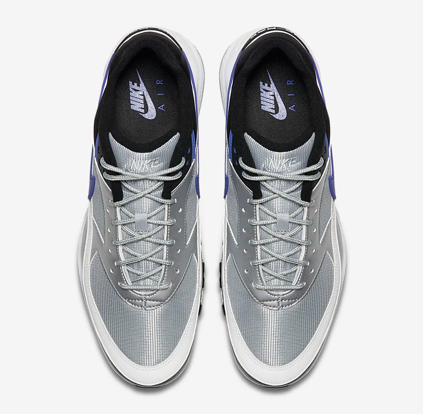 nike-air-max-97-bw-silver-persian-violet-4