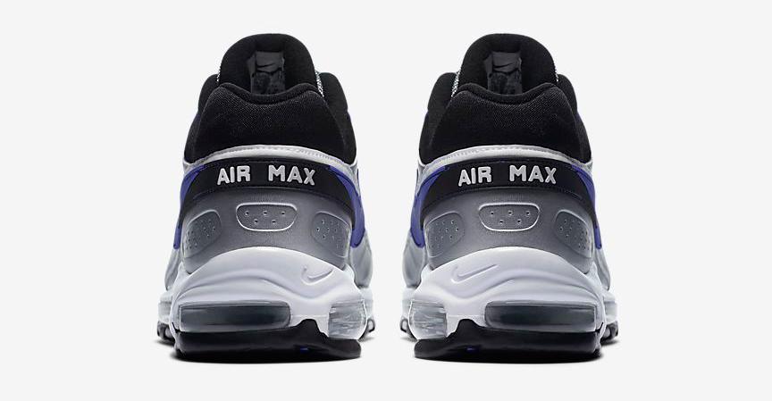 nike-air-max-97-bw-silver-persian-violet-5