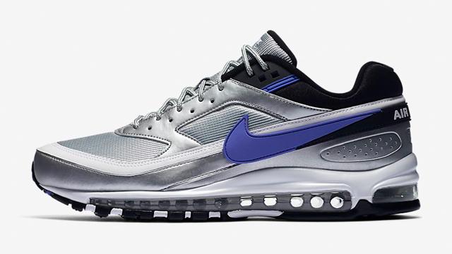 nike-air-max-97-bw-silver-persian-violet