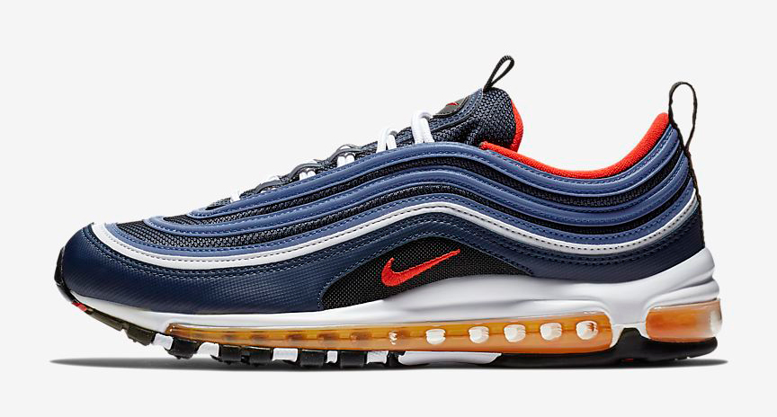 nike-air-max-97-midnight-navy-habanero-red-release-date