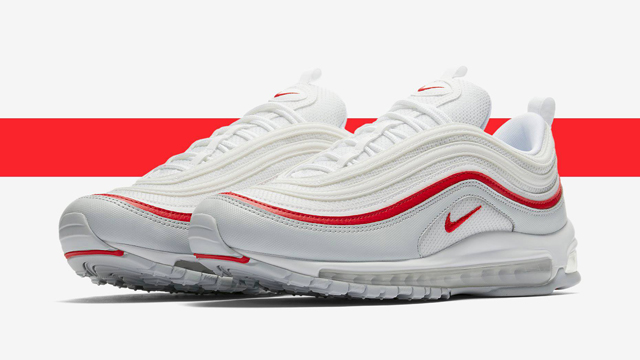 nike-air-max-97-pure-platinum-university-red
