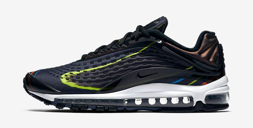 nike-air-max-deluxe-midnight-navy-life-of-the-party-release-date