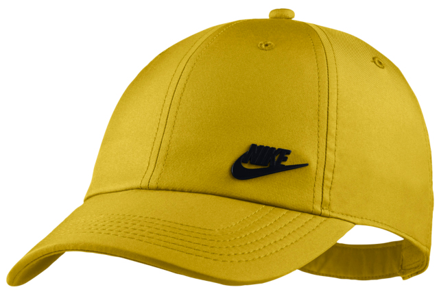 nike-air-max-frequency-hat-yellow-1