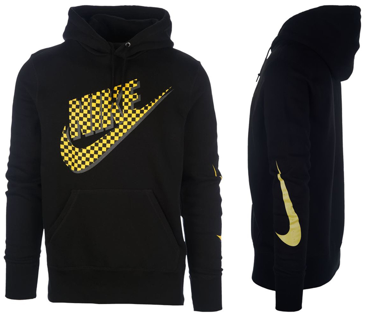nike-air-max-frequency-hoodie-black-yellow