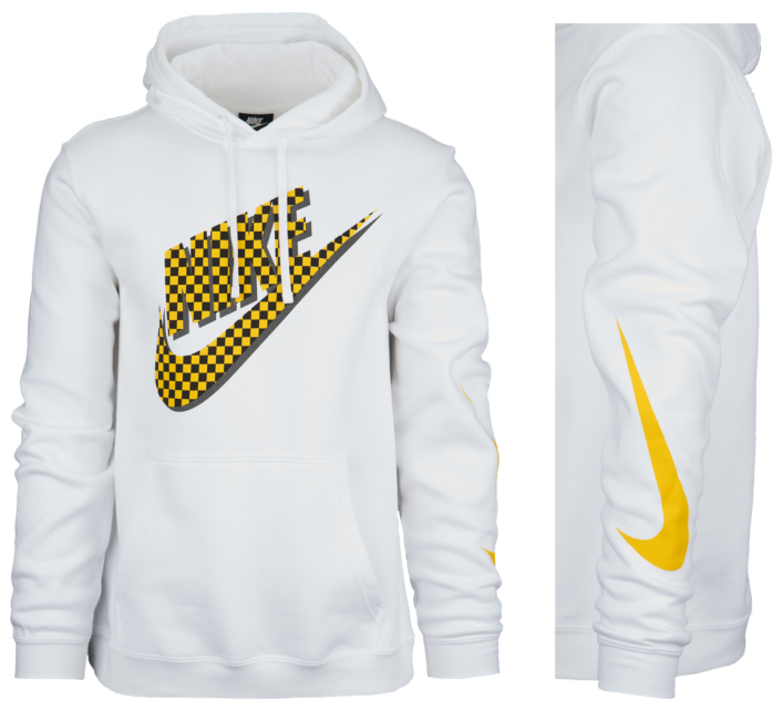 nike-air-max-frequency-hoodie-white-yellow