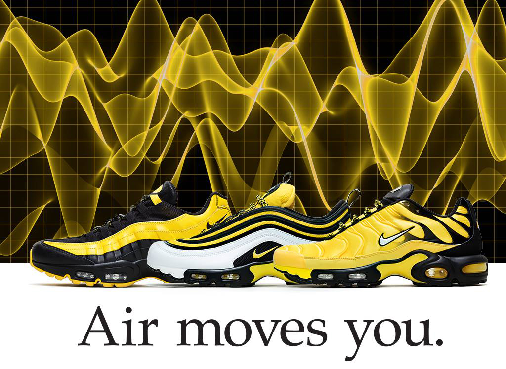 nike-air-max-frequency-pack-release-date