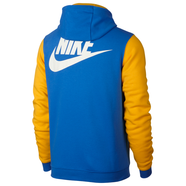 nike-air-max-frequency-sneaker-hoodie-match-2