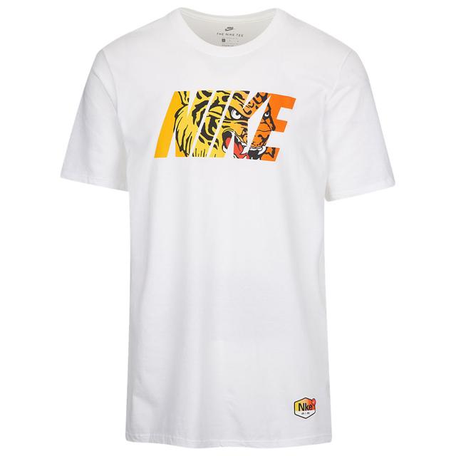 nike-air-max-frequency-sneaker-tee-shirt-11