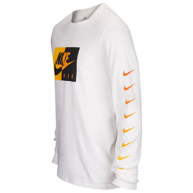 nike-air-max-frequency-sneaker-tee-shirt-17