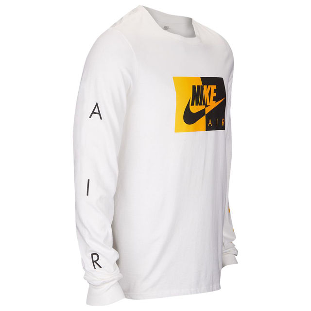 nike-air-max-frequency-sneaker-tee-shirt-18