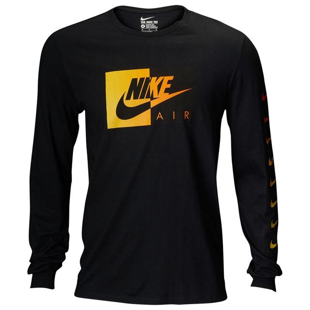 nike-air-max-frequency-sneaker-tee-shirt-19