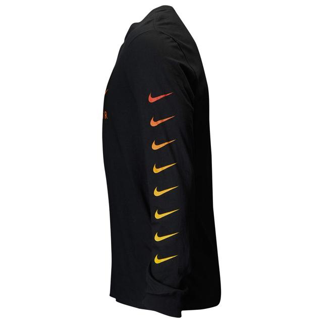 nike-air-max-frequency-sneaker-tee-shirt-20