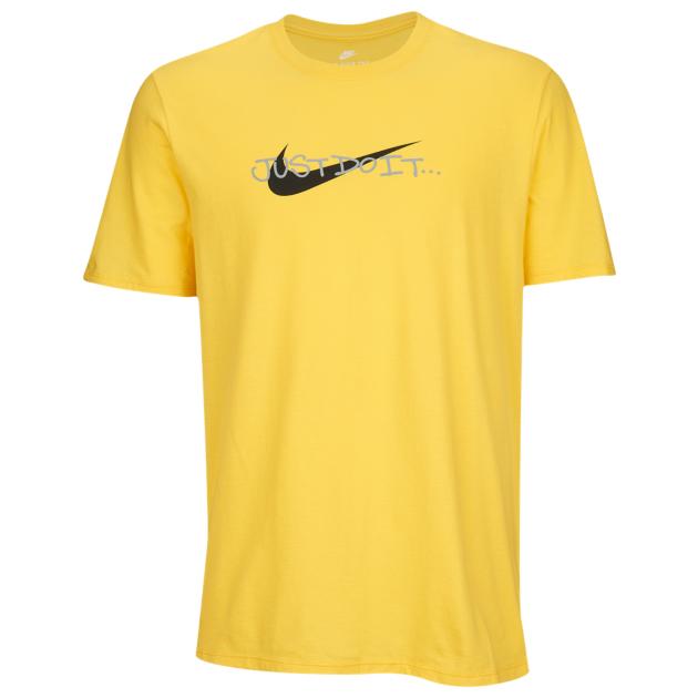 nike-air-max-frequency-sneaker-tee-shirt-3