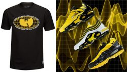 nike-air-max-frequency-sneakers-wu-tang-clothing