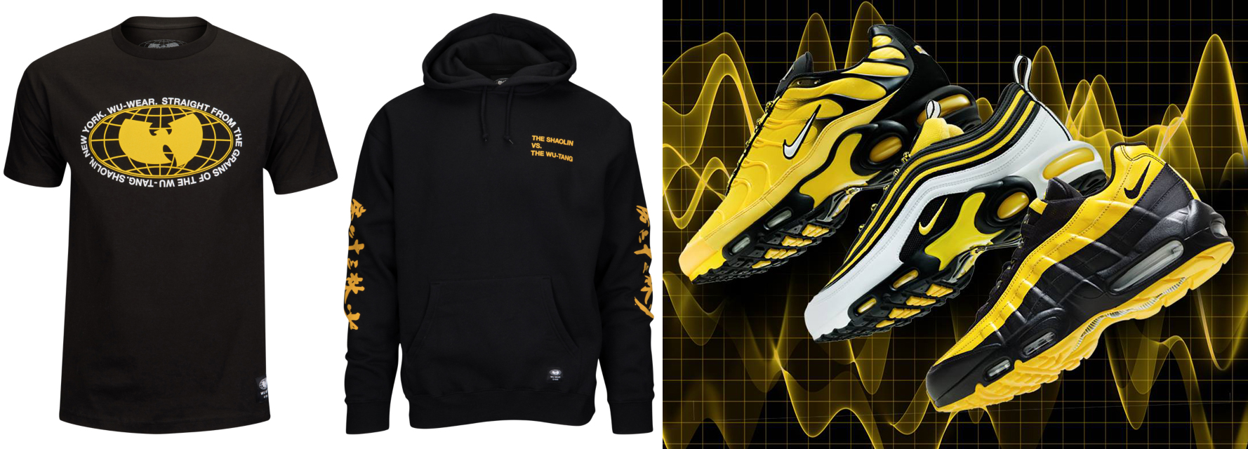 nike-air-max-frequency-sneakers-wu-tang-clothing-match