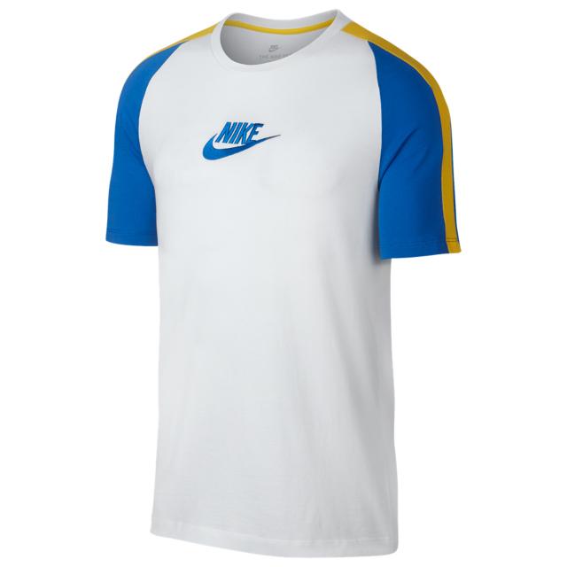 nike-air-max-frequency-t-shirt-match